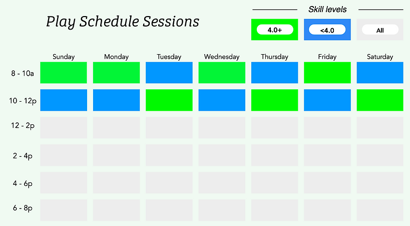 LOPC session schedule 2 levels.png