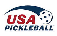 USAPickleball_Logo_Screen.jpg