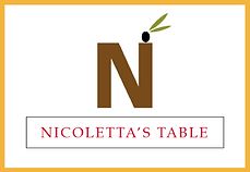 nicoletta's table.png