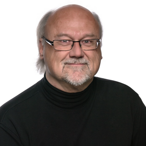 Getting Radiowise With Marty Forbes