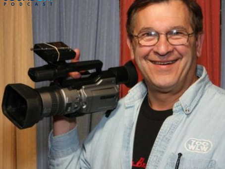 Art Vuolo: Radio's Best Friend