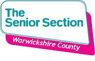 Senior Section Logo
