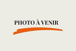 PHOTO À VENIR.jpg