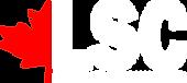 LSC logo white.png