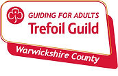 Click here for the Trefoil Guild