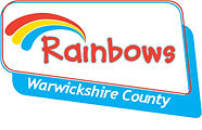 Rainbow Logo and more information