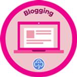 blogging badge.png
