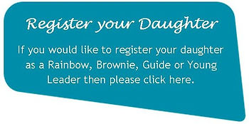 Click here to register your daughter in GirlGuiding