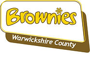 Brownie Logo and information