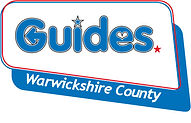 Guide Logo and information