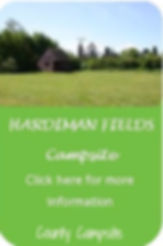 Click here for Hardiman Fields Website