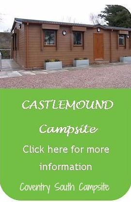 Click here for the Castle Mound Campsite