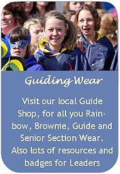 Information on Guiding Wear