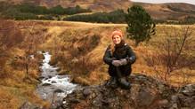 Aventura en Islandia 2016