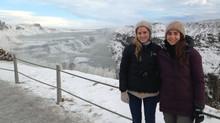 Tips para turistas en Islandia
