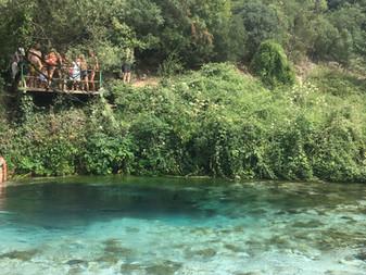 Albania: Un maravilloso país por descubrir