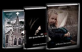 Três_livros_-_png.png