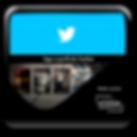 Botão_do_Twitter.png