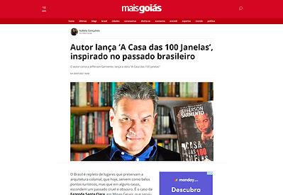 2021 07 20 - Site Mais Goiás.jpg