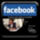 Botão_do_Facebook.png