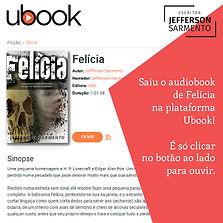 Banner_Felícia_-_Ubook.jpg