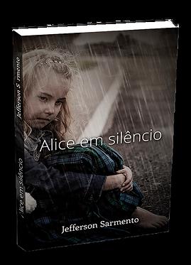 Alice_em_Silêncio.png