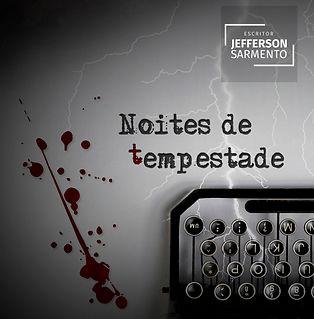 Botão_do_Noites_de_tempestade.jpg
