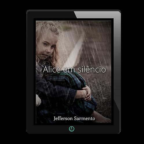 Alice em Silêncio