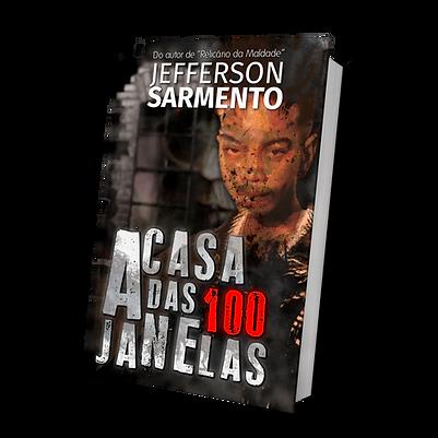 Banner Catálogo A Casa das 100 Janelas.png
