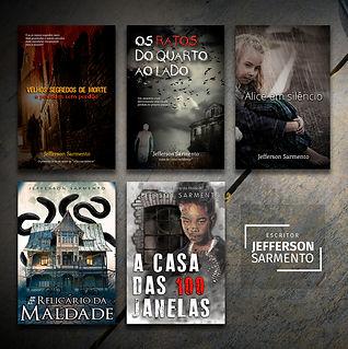 Botão_Livros.jpg