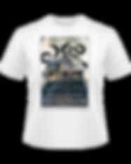 Camiseta 1.png