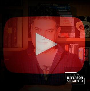 Botão_do_Youtube.jpg