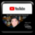 Botão_do_Youtube.png