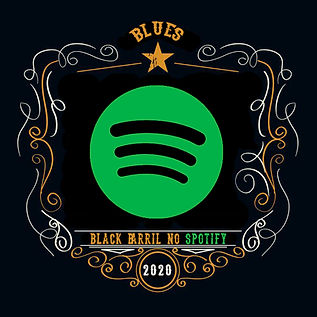 Atalho Spotify.jpg