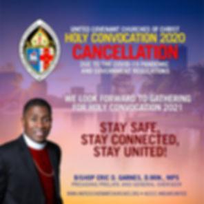 convocation2020-announcement.jpg