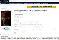 bannerAmazonVelhos.jpg