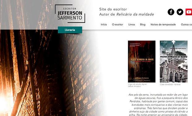 BannerSiteVelhos.jpg