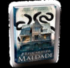 Relicário_da_maldade_-_Capa3D.png