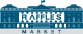 raffles-market-logo-dark-low-res.png