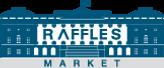 raffles-market-logo-dark-low-res.png