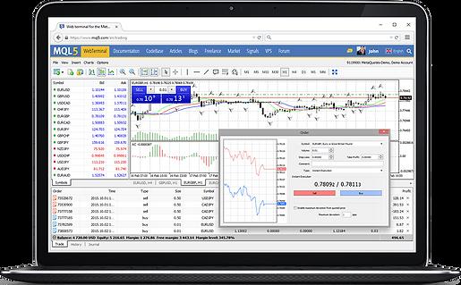 metatrader_4_web_trading_en.png