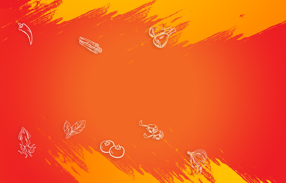 MAIN-BANNER-BG-without-white-line.png