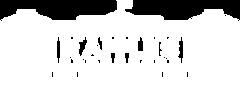Raffles_Market_Logo_White_Hi-res.png