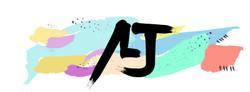 anna_logo_splash_web1