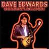 Dave Edwards.jpeg