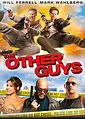 The Other Guys.jpg