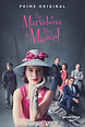 The Marvelous Mrs. Maisel.png