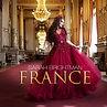 Sarah Brightman FRANCE.jpg