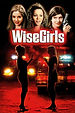 WIseGirls Movie.jpg