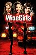WIseGirls Movie.jpg